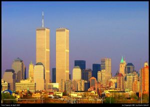 twin-towers-images2