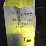 PHOTOS: Relay For Life Luminaria Ceremony
