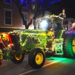 New Event Added To Annual Holiday Festival