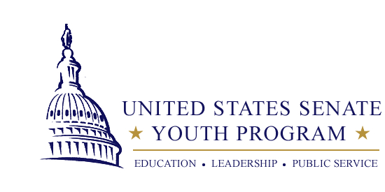 Connecticut Students Selected for United States Senate Youth Program
