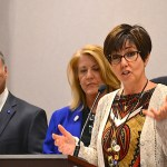 State Rep. Staneski Stands with Animal Advocates