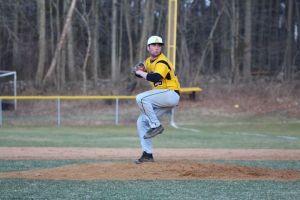 Legion Baseball Fundraiser @ Chipotle | Milford | Connecticut | United States