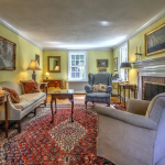 Open House: 3 Bedroom Colonial on Orange Center Road