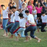 ODYSSEY 2018: A Greek Festival