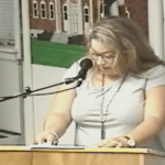 Notes In A Nutshell: Board Of Selectmen Wednesday, Aug. 8