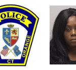 Police Blotter: Woman Charged With Criminal Impersonation