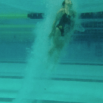 Girls Swimming And Diving: Katie O'Connor Leads Amity To Victory Over Hand