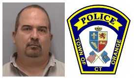 Police Blotter: Man Charged With Threatening and Breach of Peace