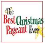 You're Invited To Preview The Best Christmas Pageant Ever