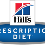 Hill's Pet Nutrition Voluntarily Recalls SelectCanned Dog Foodfor Excessive Vitamin D