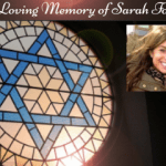 Funeral Service Planned For Sarah Foster, 27