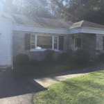 Three Bedroom Home For Sale By Owner