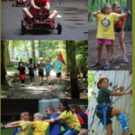 Camp Argo Open House: Tour, Information and Counselors Needed