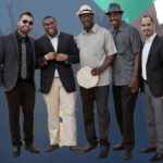 The 2019 Summer Concerts Under The Gazebo Schedule