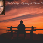 Obituary: Diane Roberts, 62, Beloved Wife, Mother, Friend. A Beautiful Soul