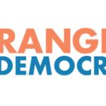 Need Campaign Signs? Orange Democratic Headquarters Is Open