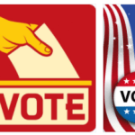 UPDATE 11 A.M. : Orange Election Results So Far.