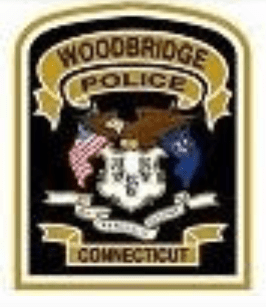 In Case You Were Wondering: Two Serious Accidents In Woodbridge Today