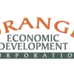 New This Year, The Orange Artisan Fest and Vendor Fair