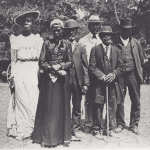 Do You Know The Significance of Juneteenth?