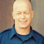 Former Woodbridge Volunteer Firefighter Dies Doing What He Loved
