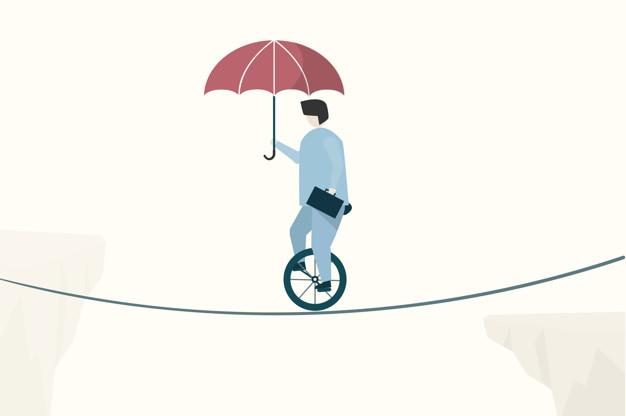 online-navigation-risk