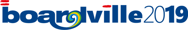 Boardville 2019 – Nevada – United States