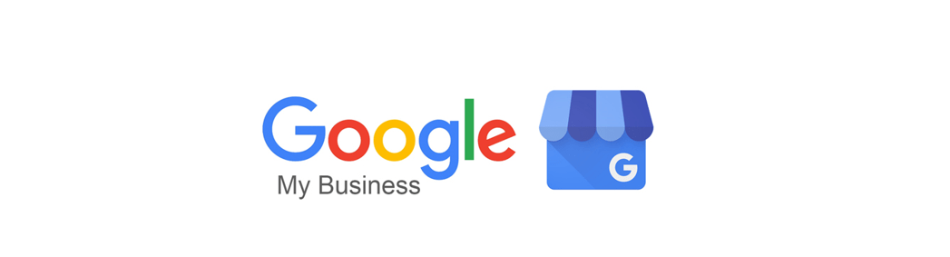 Google My Business: What is it, why is it important?