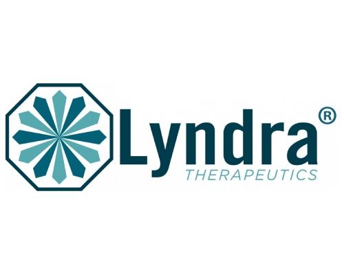 Lyndra Therapeautics logo