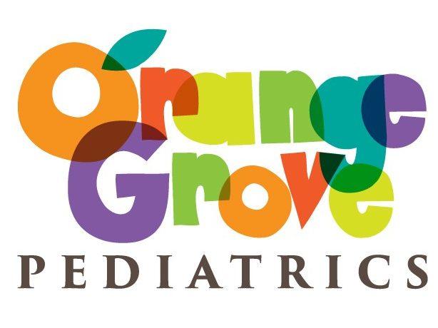 Orange Grove Pediatrics