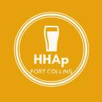 HHAp – The Fort Collins Happy Hour Mobile App