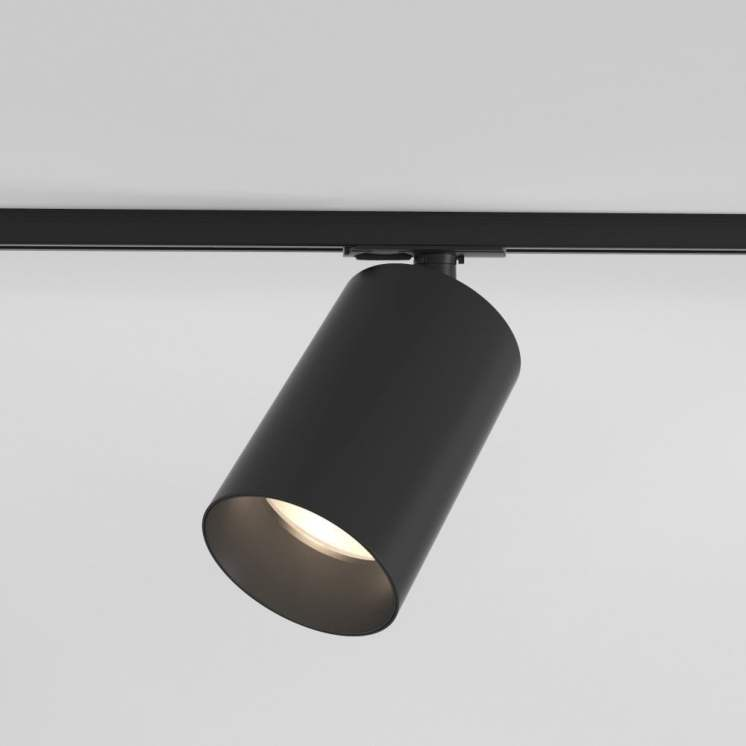 astro-lighting-1396015-can-100-single-light-led-track-spotlight-fitting-in-black-finish-p44979-47412_image