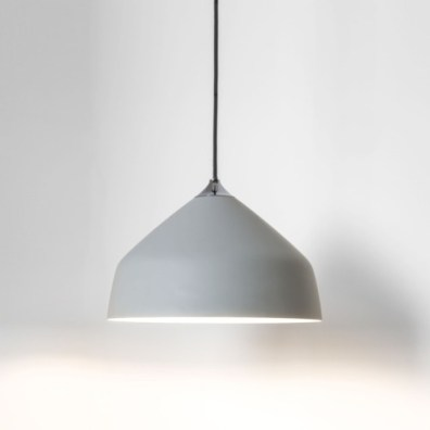 astro_lighting_ginestra_7520