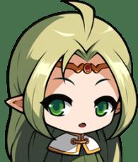 Young Helena (1)