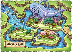 chew-chew-island