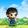 FarmDailyNpc.img.FarmInfo.1.profile_new