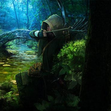 ZhenWindTrees_800x500