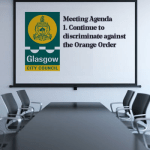 Is there a sectarian agenda at the heart of Glasgow SNP?