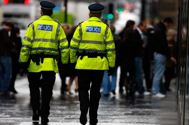 Terror supporting groups given green light to march