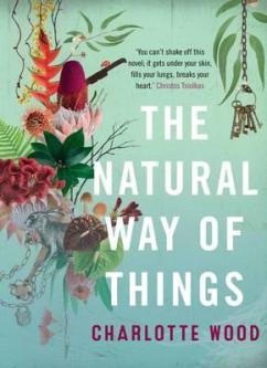 natural way of things
