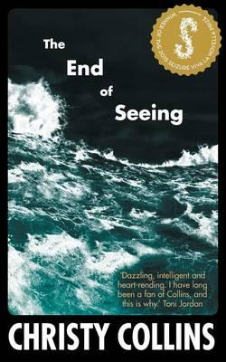 the end of seeing