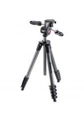 Controle Remoto Greika/Godox ITR-N3 com Timer para Cameras