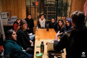 ProfessionnalWorkshop-LasGabachas