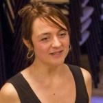 Élodie Gallez