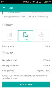 Screenshot_2017-05-16-08-11-36-861_com.prelo.android