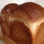 胚芽パン E