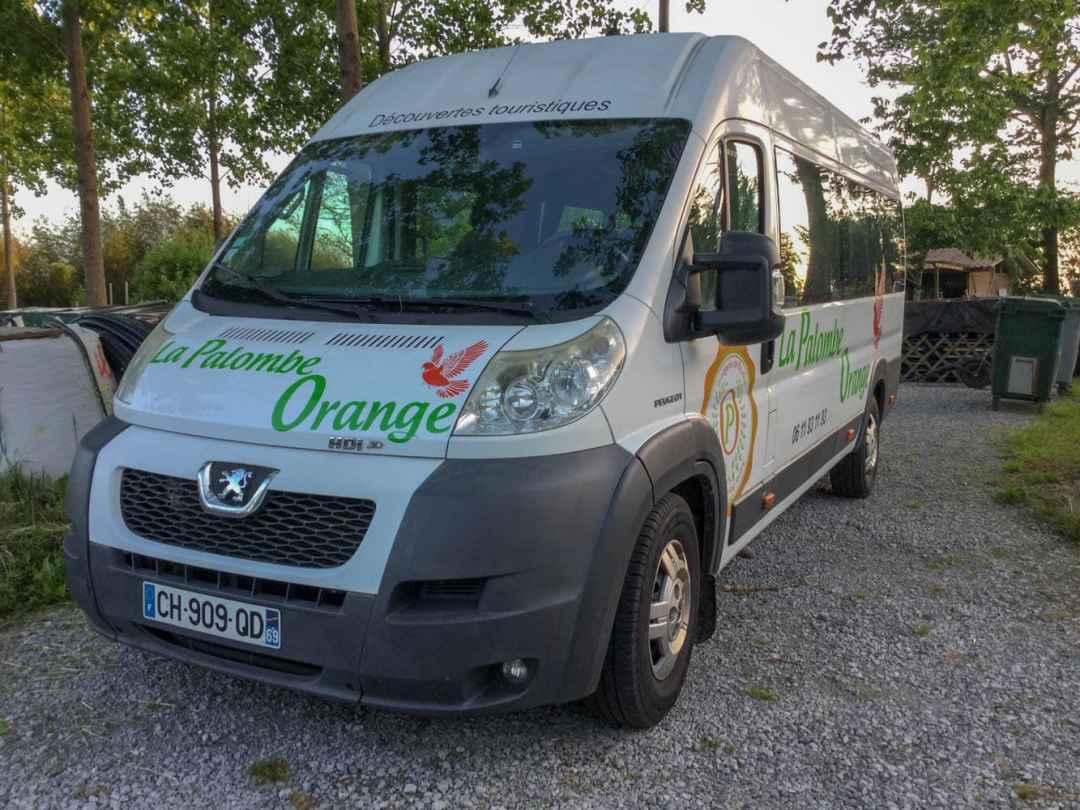 orangerieBordus011
