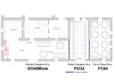 Plan salle mariages 3
