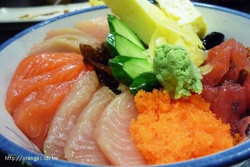 第一壽司屋