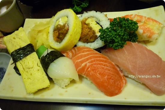 多田壽司屋